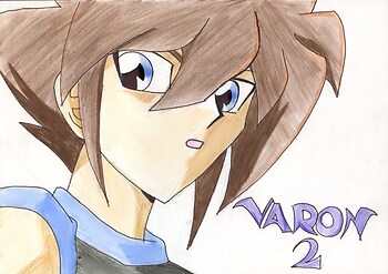 varon2