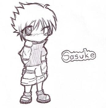 Babi_Sasuke's featured picture