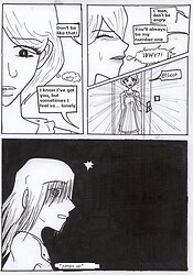 page94