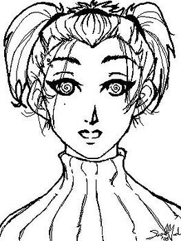 Hypno-eyes