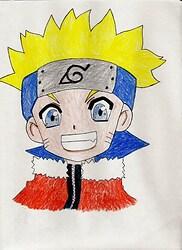 Naruto(Naruto)