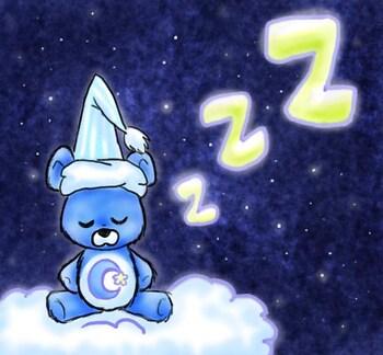 BedTime Slumber