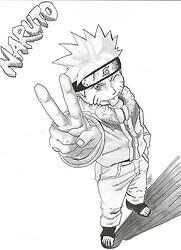 Naruto :P