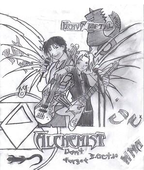 Rage_the_demon_alchemist's featured picture