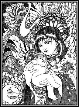 DragonSun1990