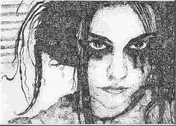 Amy Lee2