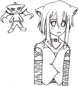 Aiko and Kyu