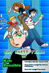 ghostfiles chapter1cover