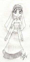 Queen Elie