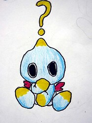 First Chao