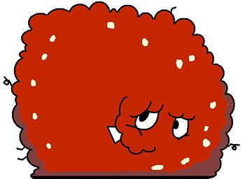 meatwad athf