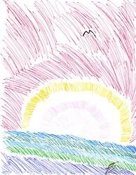 Sun Dance