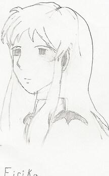 Eirika