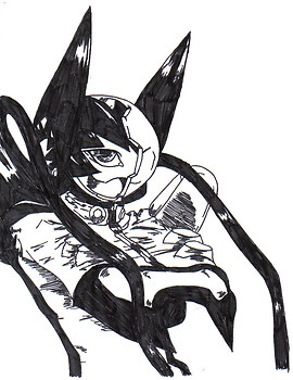Zetsuei
