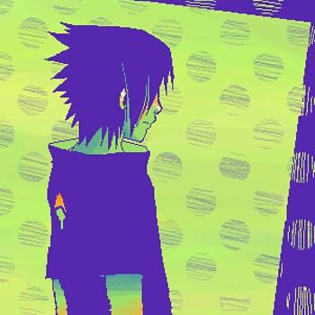 naitokasumi's featured picture