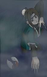 Shinobi of the Mist