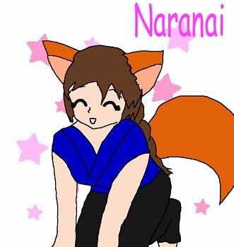 Naranai ( request )