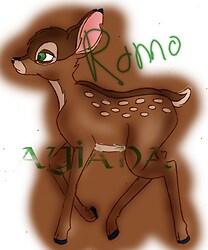 Name's Ronno