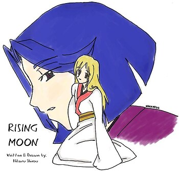 Rising Moon - Cover [final]