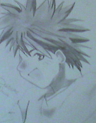 Daisuke Newa