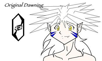 Original Dawning