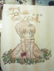 ILa (My Manga Charter)