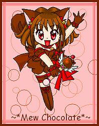 Chocolate-Chibi ^^