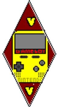 Gameboy Forever