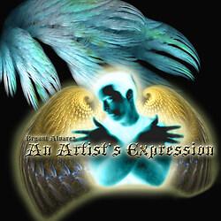An Artist's Expression