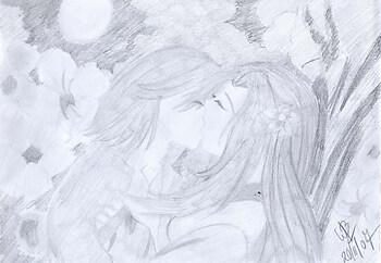oliver asumi kiss