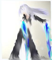 Aqua Lantis