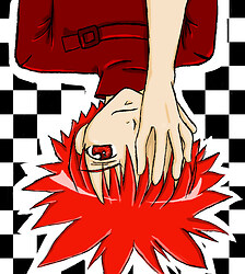 Daisuke's World