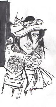 Alucard :-)