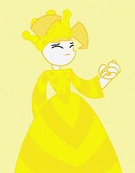 Queen of Cheese
