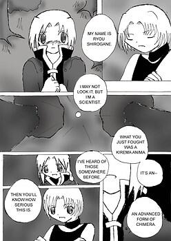 hagaren//ECLIPSE Page 25