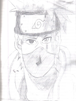10naruto23's featured picture