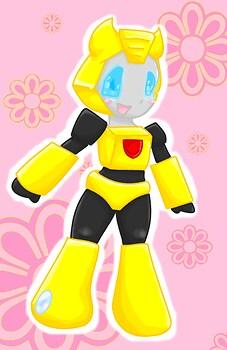 Shota Bee