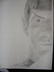 Spock (New)
