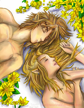 Zelink Deep Sleep