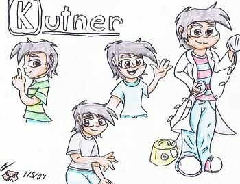 Kutner