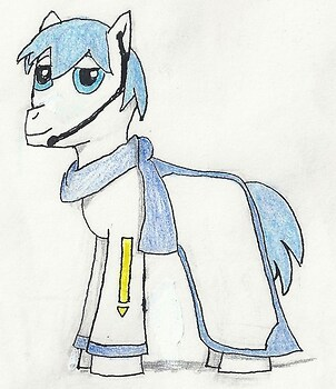 MLP: Day 10