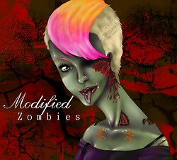 Modified Zombies
