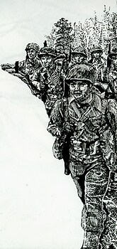 Soldiers (3)