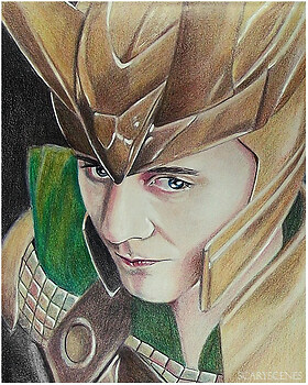 Loki III