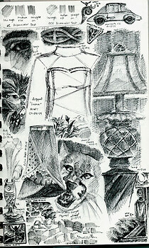 Sketchpage 8