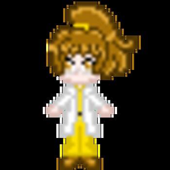 Shera pixel