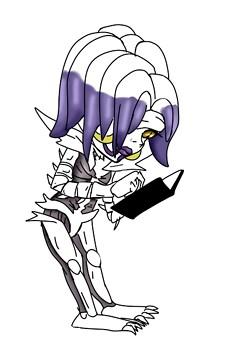 Shinigami Rem