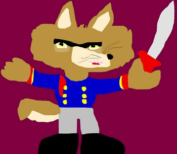 Don Karnage MS Paint New For 2014 Smaller Version