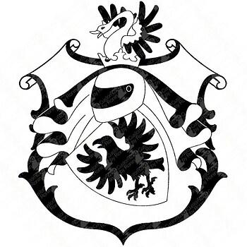 Driver Logo V-1.0