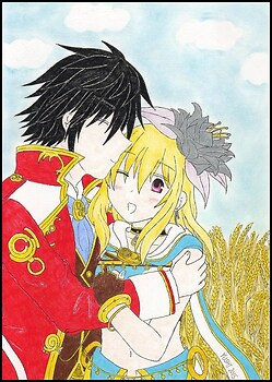 Tears to Tiara II: Together in the Golden Dawn